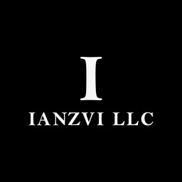 Ianzvi LLC Logo