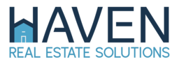 Haven Real Estate Solutions Logo