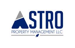 Large 1 main logo 01