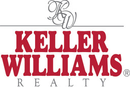 Keller Williams Realty-DFW Preferred Logo