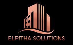 Elpitha Solutions Logo
