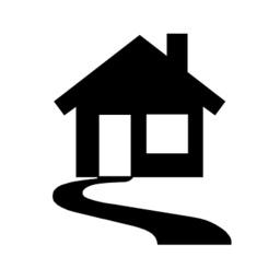A Plus Real Estate Capital Logo