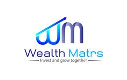 Wealth Matters LLC Logo