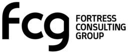 Large fcg
