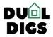 Dual Digs