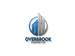 Overbrook Properties, LLC