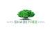 Shade Tree AV