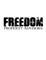 Freedom Property Advisors LLC