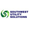 Southwest Utility Solutions
