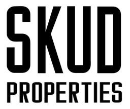SKUD Properties Logo