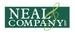 Neal & Company