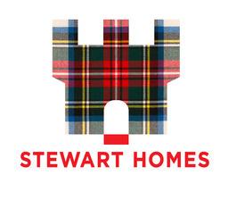 Stewart Homes of Ohio Logo
