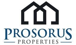 Prosorus Properties Logo