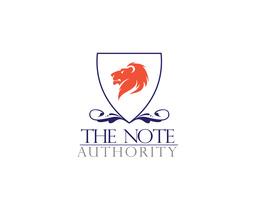 The Note Authority LLC Logo