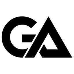 Gualter Amarelo Real Estate Mentor Logo