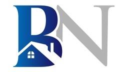 Blue Nova Homes, LLC Logo
