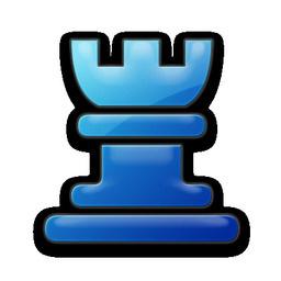 Castle Homes LLC Logo