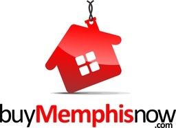 Large buymemphisnow stacks