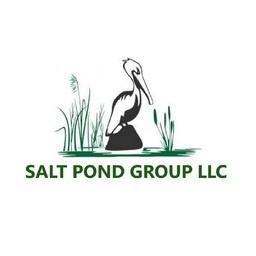 Salt Pond Group LLC Logo