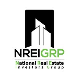 National Real Estate Investors Group Logo