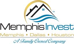 Large memphis invest logo 2015