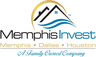 Medium memphis invest logo 2015