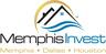 Medium memphis invest logo mdh 12 4 14