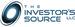 Thumbnail investorsource stacked leftjust