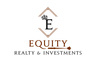 Medium equity logo  white background