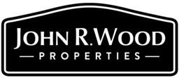 John R Wood Properties Logo