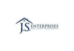 J.S. Enterprises, LLC Logo