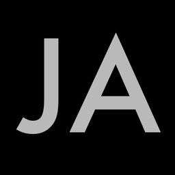 J&A RE Investments Logo