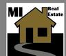 Medium mi real estate llc logo