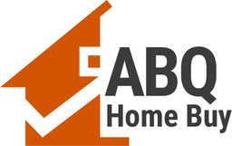 ABQ Home Buy Logo