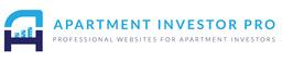 Apartment Investor Pro Logo