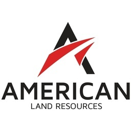 American Land Resources, LLC Logo