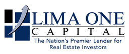 Large lima one capital logo   new tagline