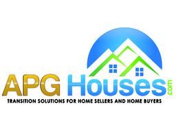 Large apg houses 01