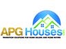 Medium apg houses 01