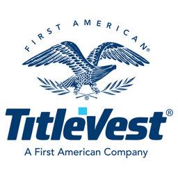 TitleVest Logo