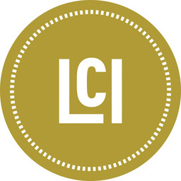 Little City Investments Logo