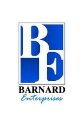 Barnard Enterprises, Inc Logo