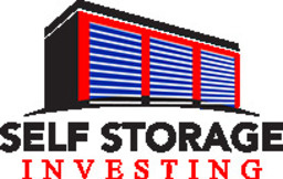 Self Storage Profits, Inc. Logo