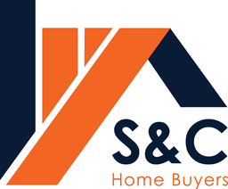 S&C Homebuyers, LLC Logo