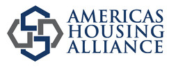 Americas Housing Alliance Logo