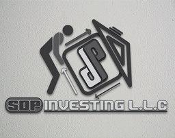 SDP INVESTING LLC Logo