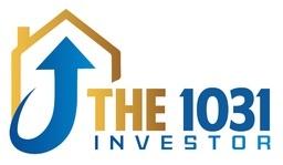 The 1031 Investor Logo