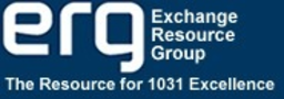 Exchange Resource Group Logo
