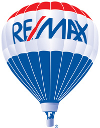 Re/Max Haven Realty Property Management Logo