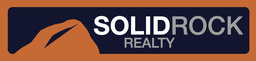 Solid Rock Realty | Property Management Logo